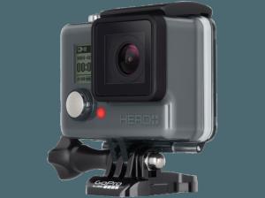 GOPRO-Hero--Actioncam--WLAN--Schwarz
