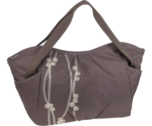 laessig-casual-twin-bag-ribbon