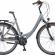 PROPHETE Alu-City 28″ GENIESSER 7.6 Für 458,96€ inkl. Versand (statt 495€)