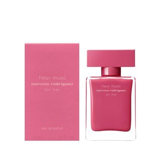 for-her-fleur-musc-edp-30ml-2