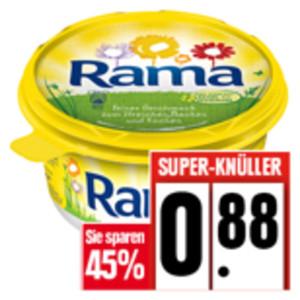 2196495_Rama-Original_xxl